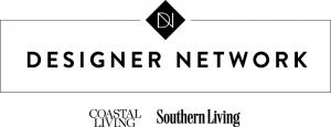 Designer Network - Coastal Living - Southern Living